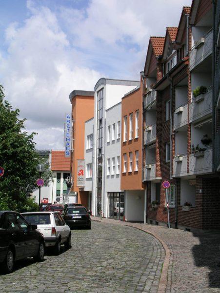 Praxis Urologe in Osnabrück